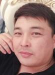 Arman, 25, Almaty