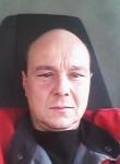 anatoliy, 41  , Voronezh