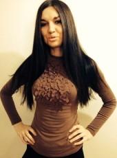 alena, 34, Russia, Khabarovsk