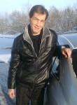 vladimir, 46  , Emelyanovo