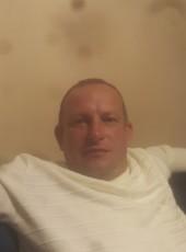 Sergey , 41, Russia, Tver