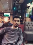 Şervan, 24, Izmir