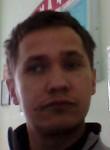Denis, 32  , Kizner