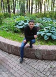 Vitaliy, 33  , Khartsizk
