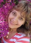 Oksana, 46  , Miass