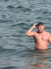 Igor, 43, Russia, Khabarovsk