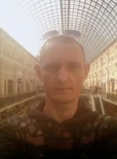 Anatoliy, 31, Russia, Khimki