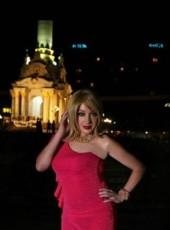Zenya, 26, Russia, Moscow