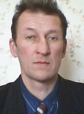 Aleksey, 55, Russia, Dubna (MO)