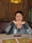 Olga, 59  , Perm