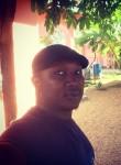patrick, 31  , Arusha