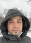Adam, 35  , Minsk