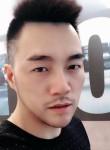 陈文喆, 30  , Changsha