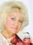 Tamara, 70  , Gomel