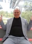 Panteley, 58  , Nalchik
