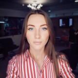 masha, 31  , Guglingen