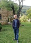 Roshen, 54  , Provadiya