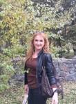 Nadya, 44  , Bishkek