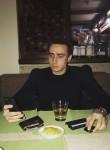 Vlas , 19  , Stavropol