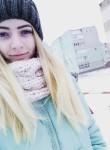Alina, 18  , Uman