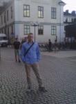 grigoriy, 53  , Stockholm