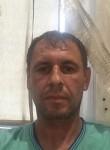 anatoliy, 41  , Linevo