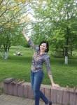 Olya, 46  , Rostov-na-Donu