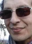 Vasco, 42  , Aljubarrota