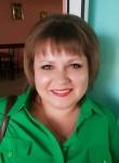 Elena, 34  , Turinsk