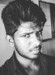 sa_c vijay, 22  , Kurinjippadi