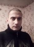 yura.moroxovecz, 32, Poltava