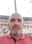 Halim, 52  , Adapazari