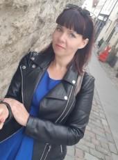 Tatyana, 32, Ukraine, Energodar