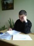 Yuriy, 27, Gomel
