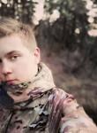 Denis, 19  , Yurga
