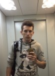 Vitaliy, 30  , Dukhovshchina