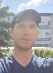 Maks, 32, Chelyabinsk