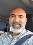 Aidenfrank, 55  , Canada de Gomez