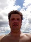 Evgeniy, 36  , Severobaykalsk