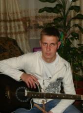 Aleksey, 38, Russia, Angarsk