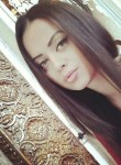 Niahl, 21  , Baku