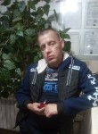 Andrey, 30  , Tamala