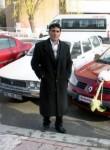 ali, 42 года, Mecitözü
