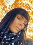kseniya, 34, Yuzhno-Sakhalinsk