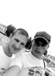 Vyacheslav, 23  , Pospelikha