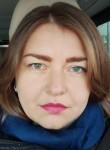 Mariya , 47, Gusinoozyorsk
