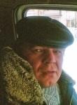 Sasha, 55  , Yekaterinburg
