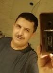 alkahtani, 44  , Riyadh