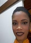 Tacha, 31  , Quatre Bornes