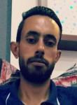 belga, 31  , Kairouan